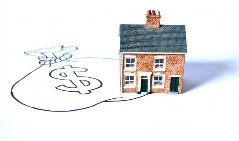 Resserrement après resserrement l'immobilier se porte toujours bien!