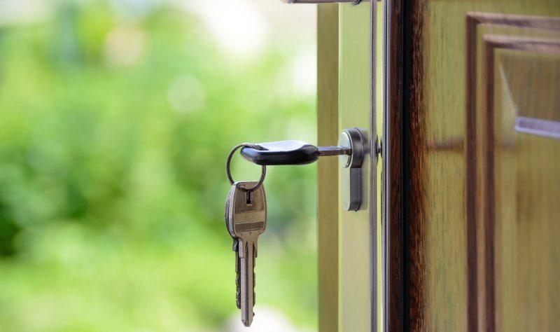 Premiers acheteurs de maison
